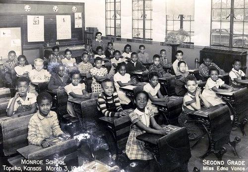 African American Teachers in Kansas - Kansapedia - Kansas ...