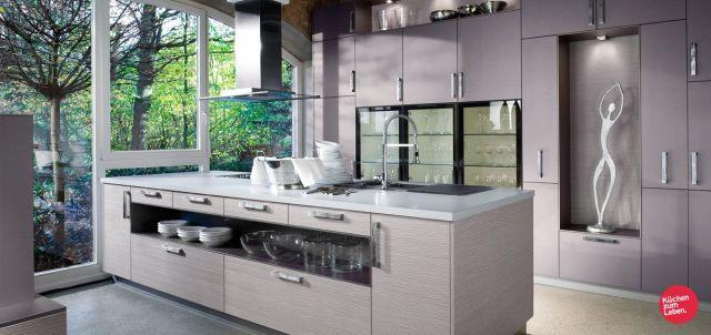 Küchenspezialist Küche & Co Oldenburg - Küchenstudio