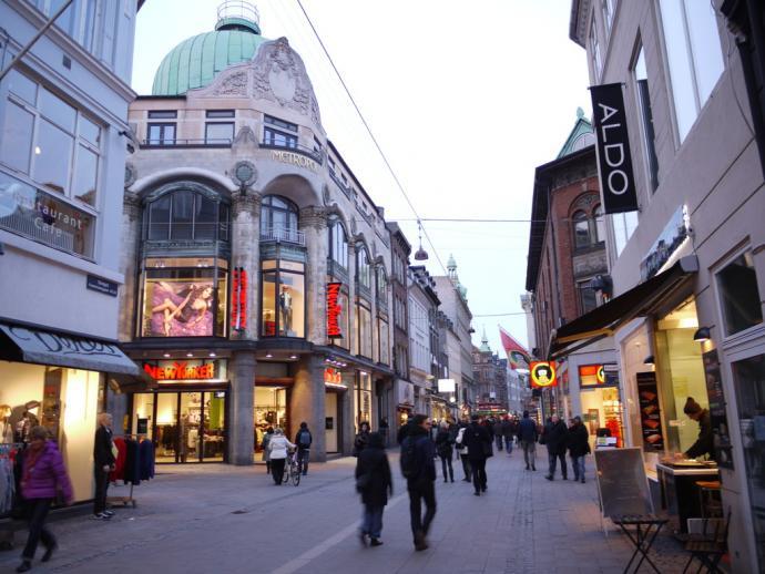 Str 248 Get 1001 Stories Of Denmark