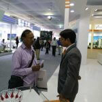 CREDAIGrandPunePropertyExhibition_January2015_1
