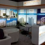 TheIndianPropertyShow_December2014_5