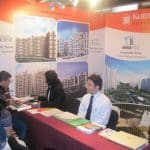 TimesMindspacePropertyExpo_March2012_1