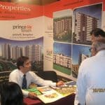 TimesMindspacePropertyExpo_March2012_2
