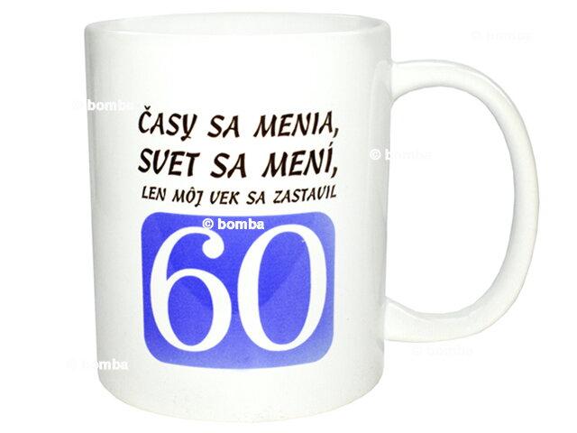 K Vtipne Narodeninam 60 Blahozelania