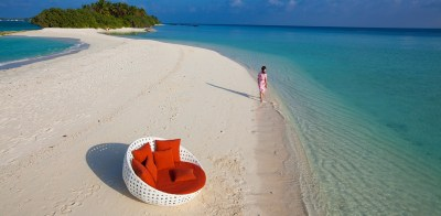 Resort Maldives | Kuramathi Island Resort Maldives ...