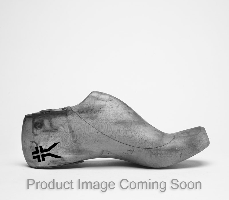 Kuru Shoes Reviews