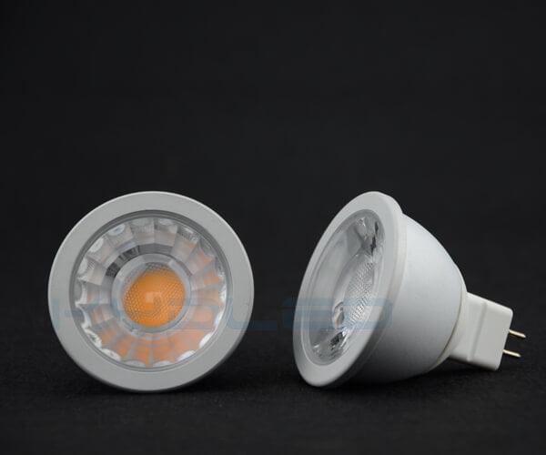 Rohs Light Bulbs
