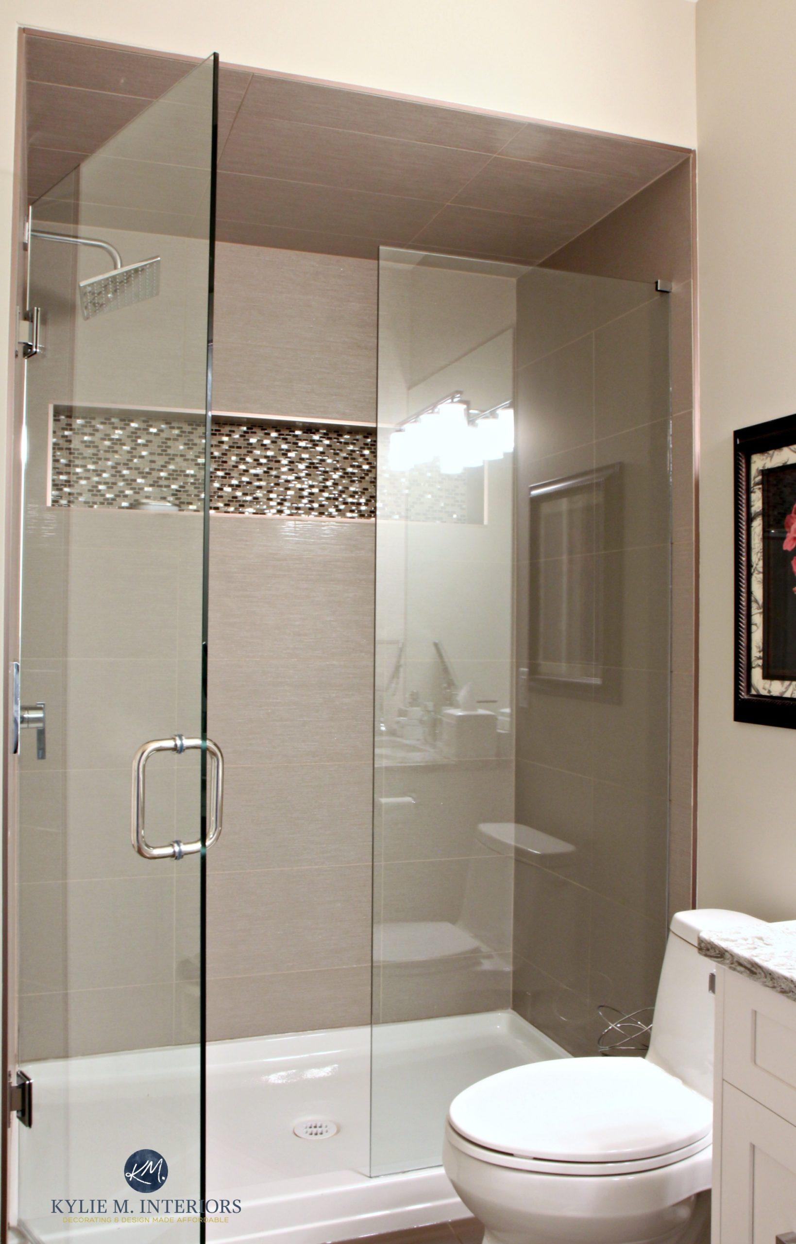 Quirky Bathroom Decor