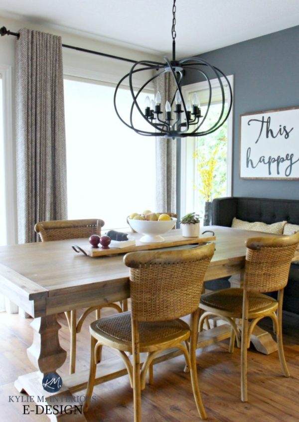 light fixtures for dining room # 35