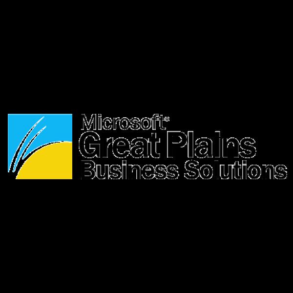 great plains software - 600×480