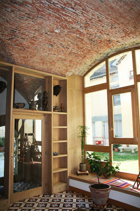 La Distillerie Chambre D H 244 Tes Et Meubl 233 De Tourisme
