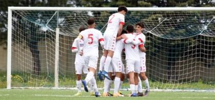 TMW – Bari is again; a younger previous Spezia midfielder