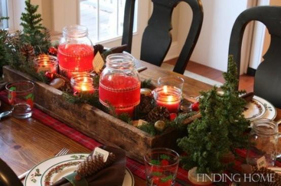 Diy Country Home Decor Ideas Pinterest
