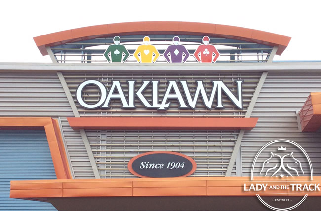 Oaklawn Park Picks And Plays Saturday April 11 2015