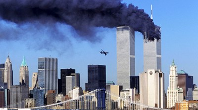 LAFD History - September 11, 2001 – A Day to Never Forget ...