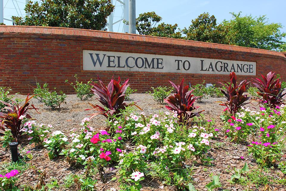 Soul Food Restaurants Lagrange Ga