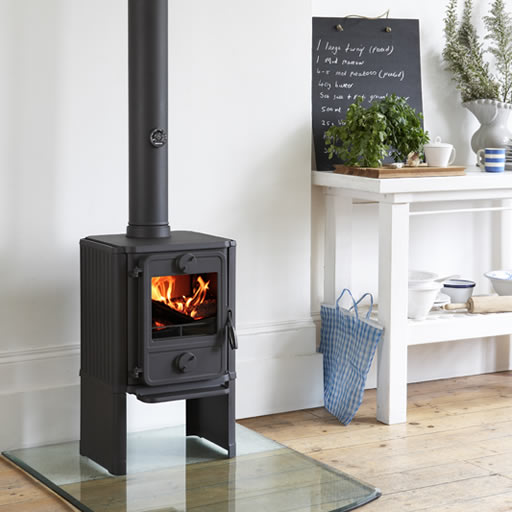 Lakeland Stove Fitters Convection Stoves Log Burning And