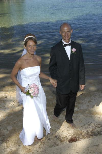 Traditional Wedding Vows Non Religious