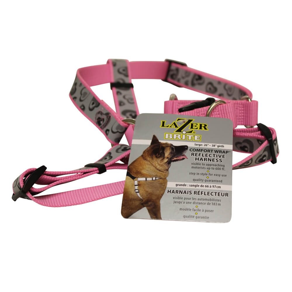 Coastal Pet Dog Harness