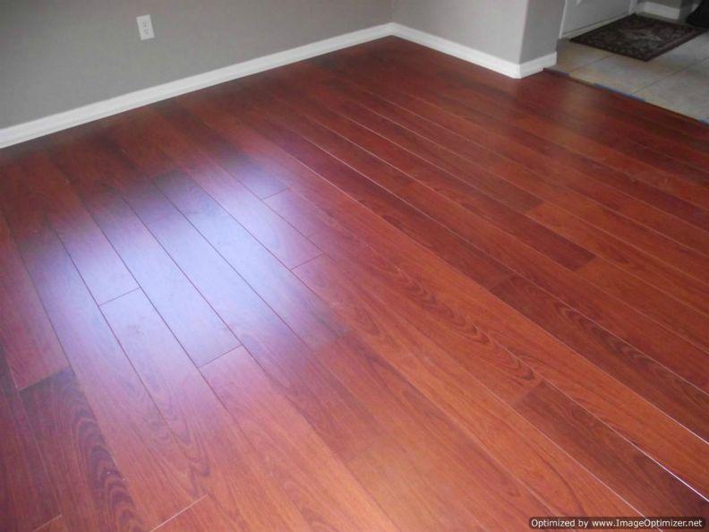 Quick Step Laminate Flooring Kitchens