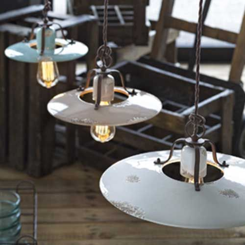 light fixtures or fittings # 31