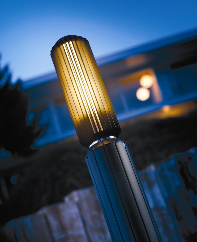 Outdoor Christmas Light Timer