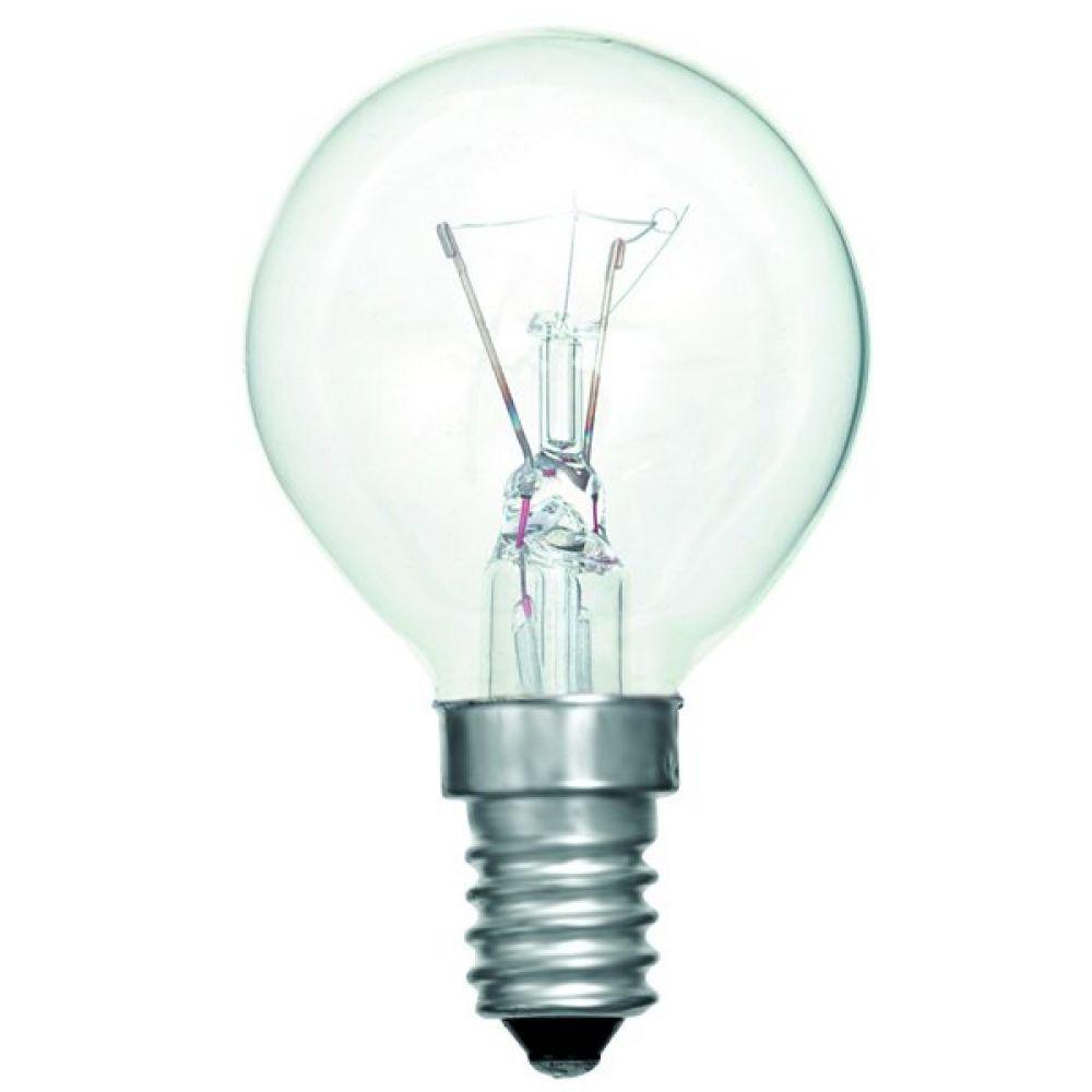 Candle Tip Light Bulbs