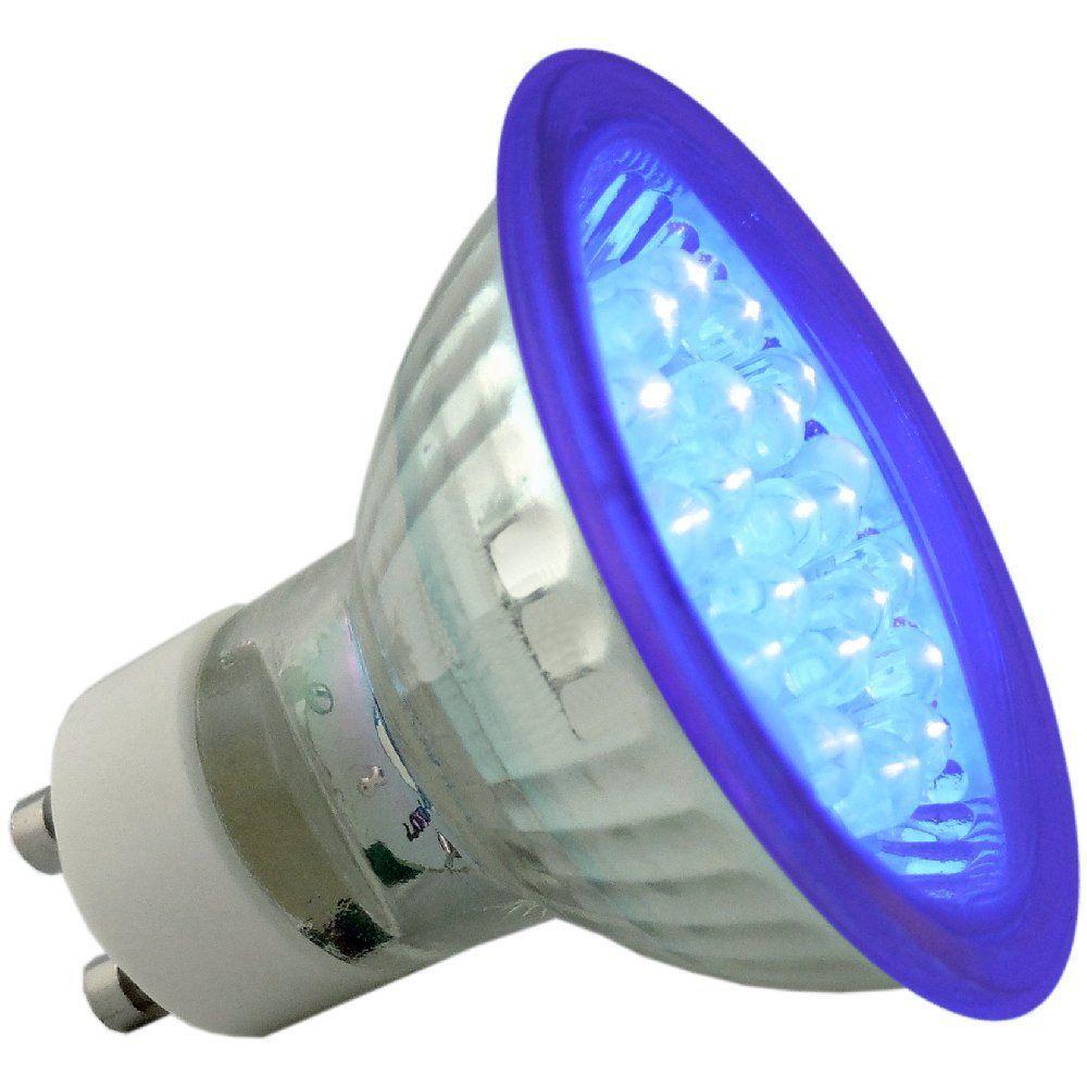 Uv Light Led Bulb