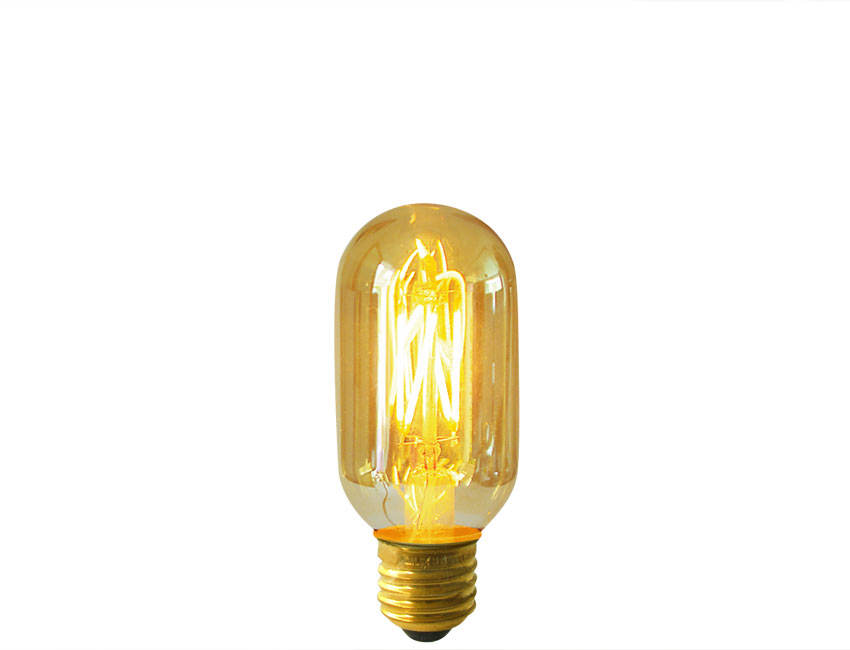 Bulbs Light Calex Led