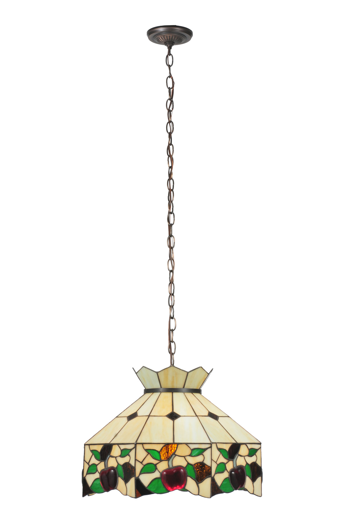 Kichler Lighting Pendants