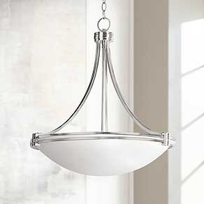 pendant ceiling lighting # 21