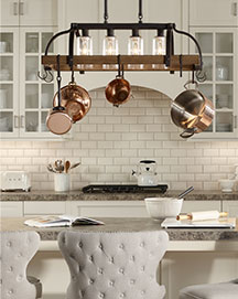 light fixtures kitchen # 80