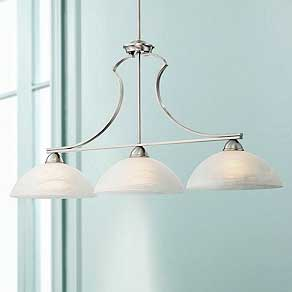 light fixtures for kitchen # 28