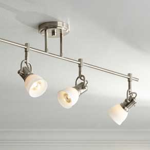light fixtures kitchen # 3