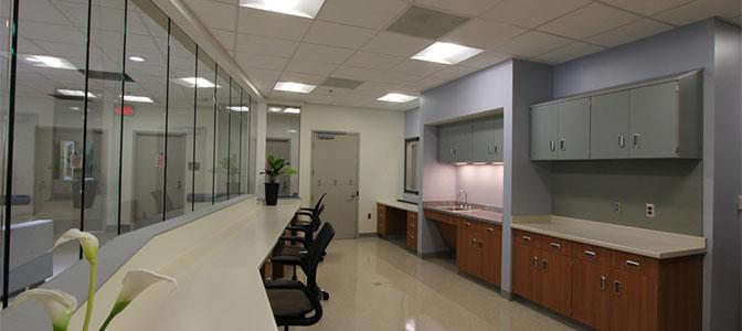 Sharpe Hospital Weston Wv Employment