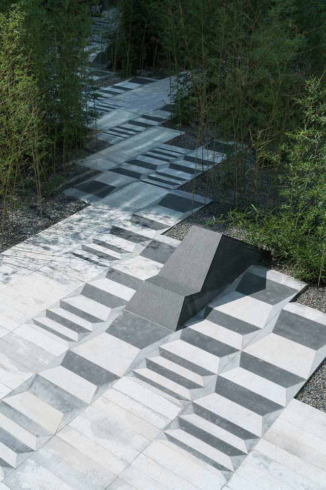 Landscape Design Zone 6