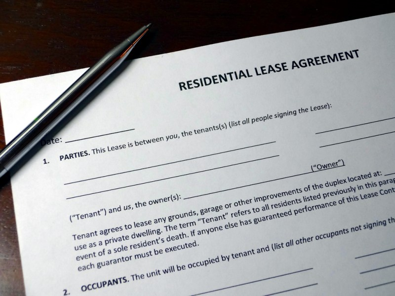 Best Legal Documents for a Beginner Landlord   LandLord Station Best Legal Documents for a Beginner Landlord