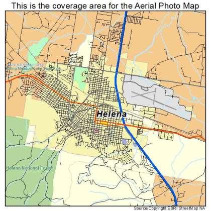 helena map » ..:: Edi Maps ::..   Full HD Maps