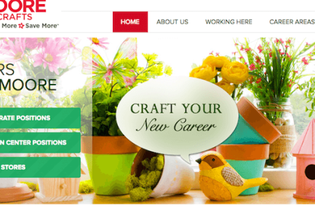 Ac Moore Flower Arrangements Flowers Online 2018 Flowers Online