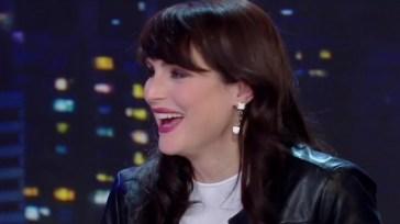 """Lorena Bianchetti: """"Provato stupore e gioia"""", ricevuta una grande notizia"""