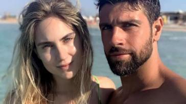 """Gilles Rocca, Miriam Galanti sulle fake news: """"Non mi esprimo mai, ma…"""""""