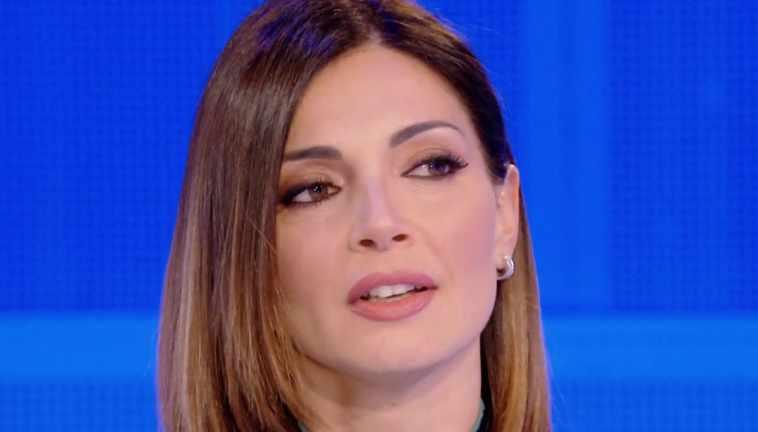 Grande Fratello Vip 6, cast: Alessia Mancini concorrente? Parla lei