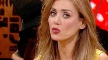 """Daniela Martani choc: """"Sono diffusori di cancro"""", interviene Rita Dalla Chiesa"""