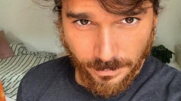 """Andrea Cerioli, retroscena sull'Isola: """"Le critiche mi hanno fatto riflettere"""""""