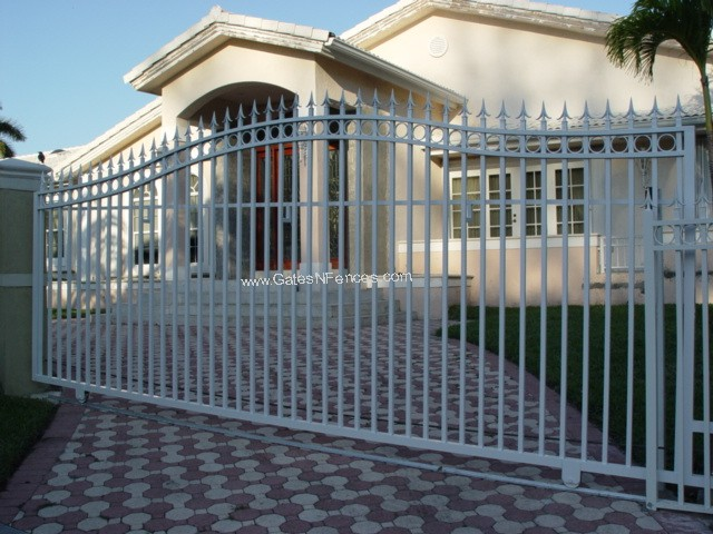 Top Residential Security Systems