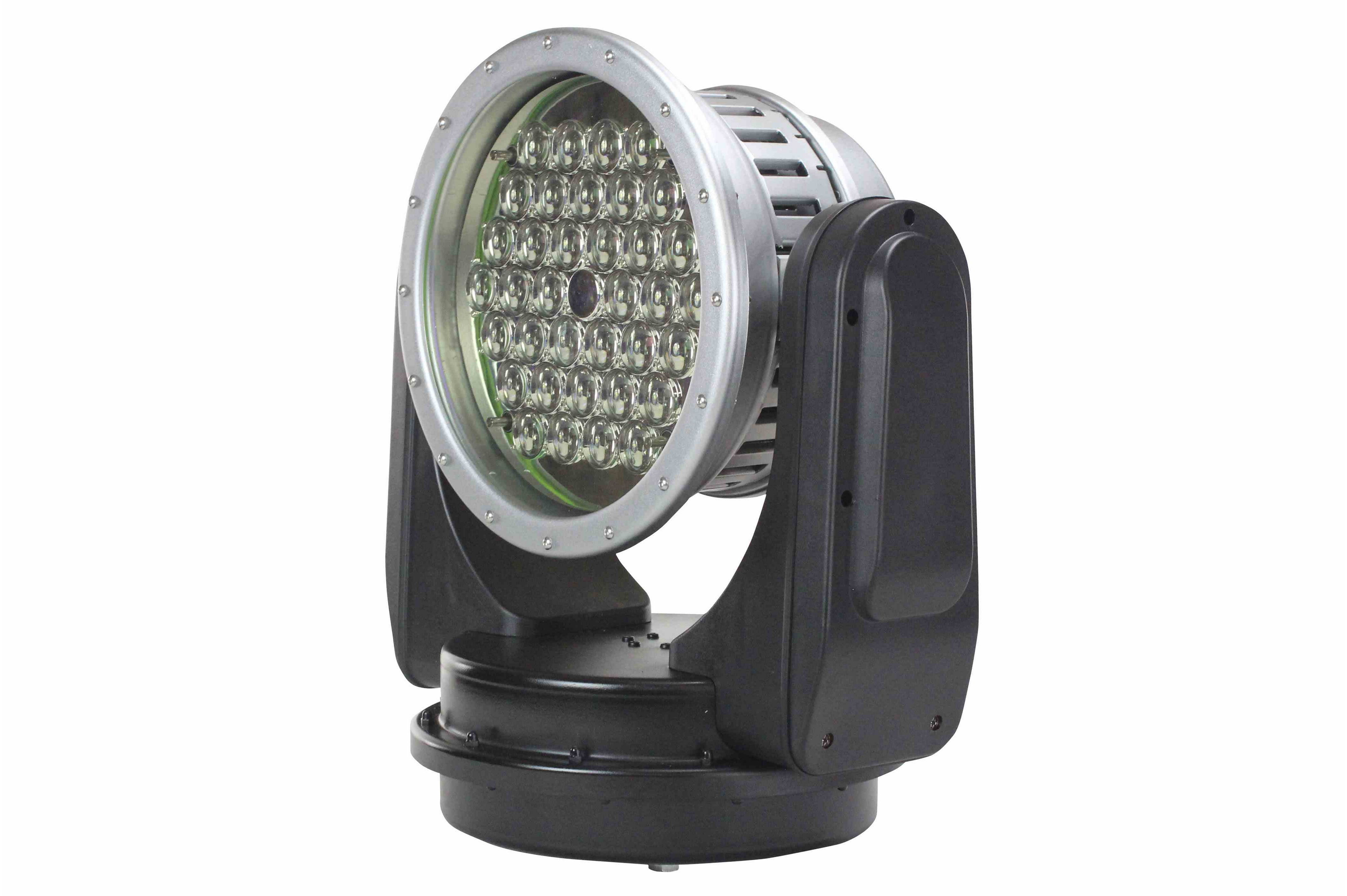 L6 Light Bulb