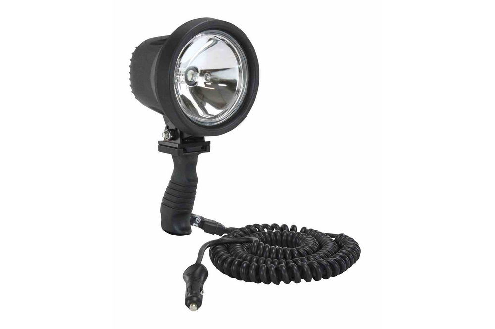 Led Lights Battery Operated Lamps