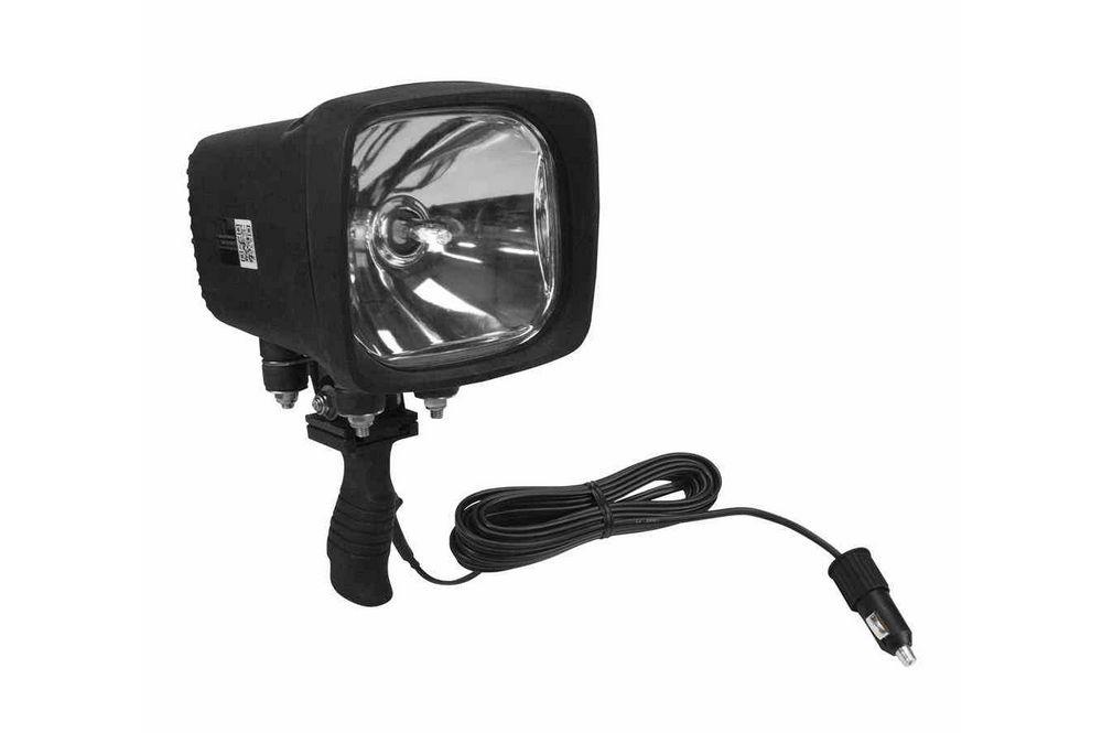 Spotlight Parts Golight