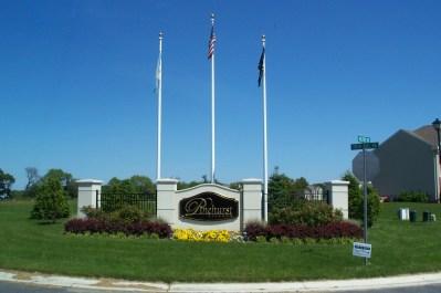 Subdivisions - LAS-LLC Delaware Landscape Architecture ...