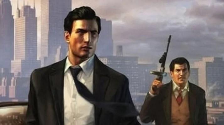 Mafia II: il crimine stile anni '50 nel sequel del mitico gioco   RECENSIONE